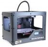 Обзор MakerBot Replicator 2